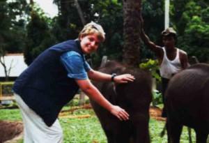 annette-elefant4